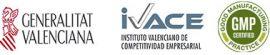 logo_ivace-1.jpg